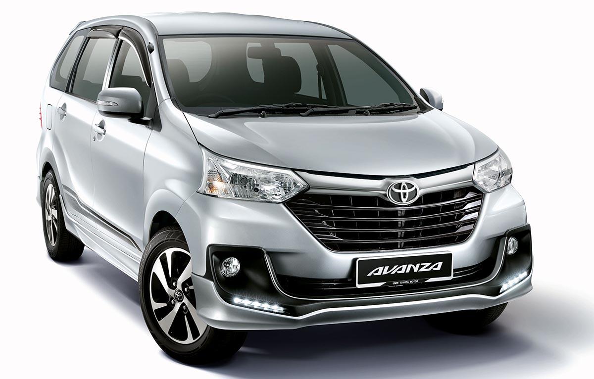 Toyota-Grand-New-Avanza